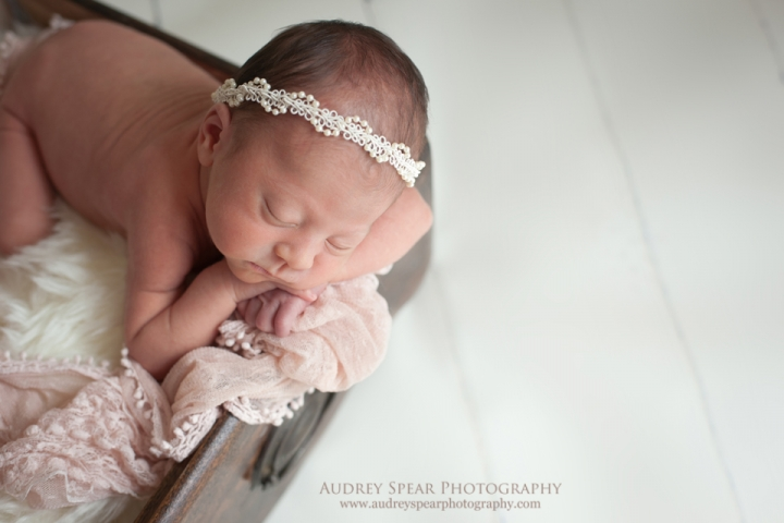 Marin-County-Baby-Photography