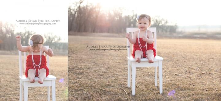 Marin-County-Baby-Photography