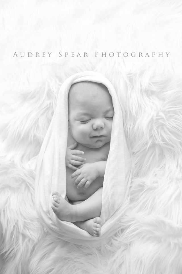 Marin-County-Newborn-Photography