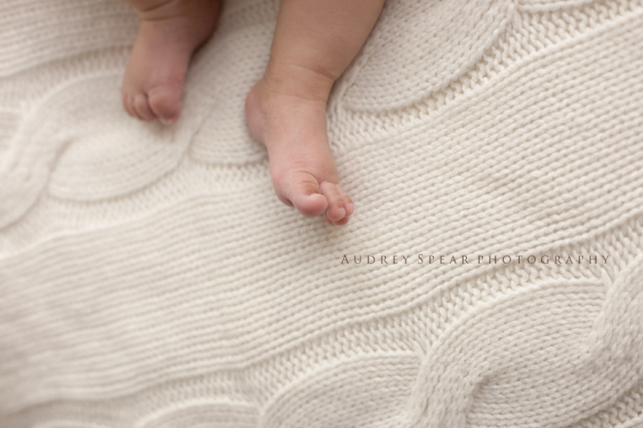 Napa-Newborn-Photographer