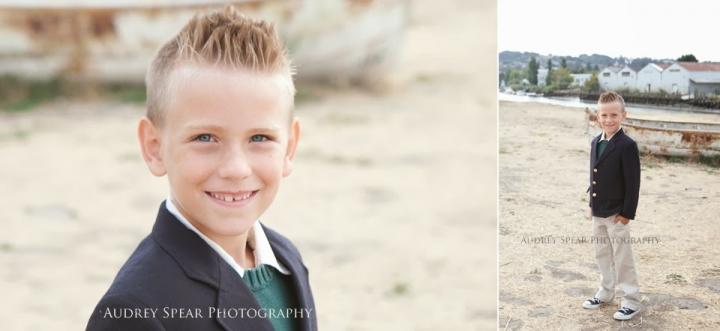Novato-Children-Photography