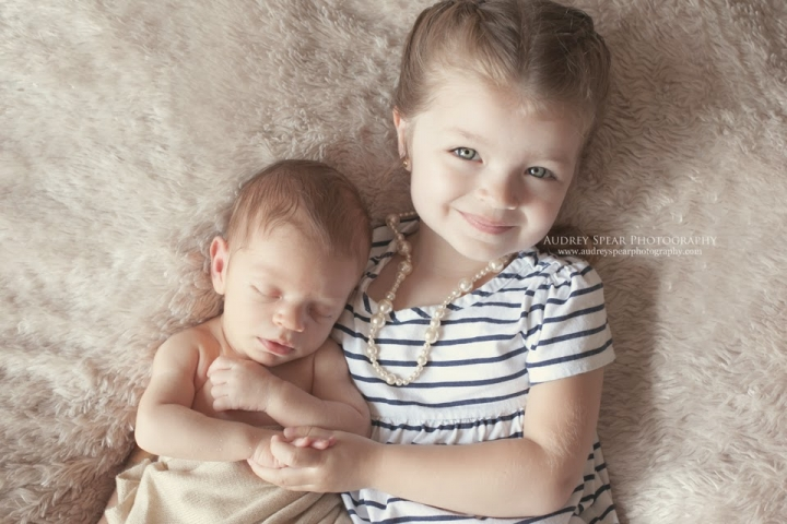 Novato-Newborn-Photography