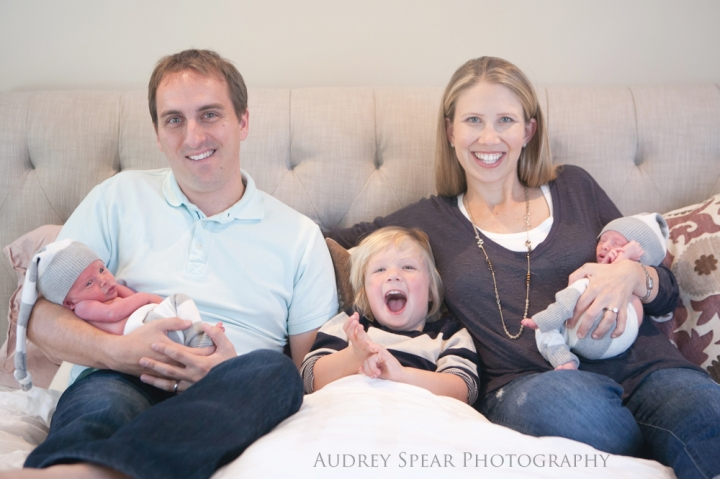 Kentfield-newborn-photography
