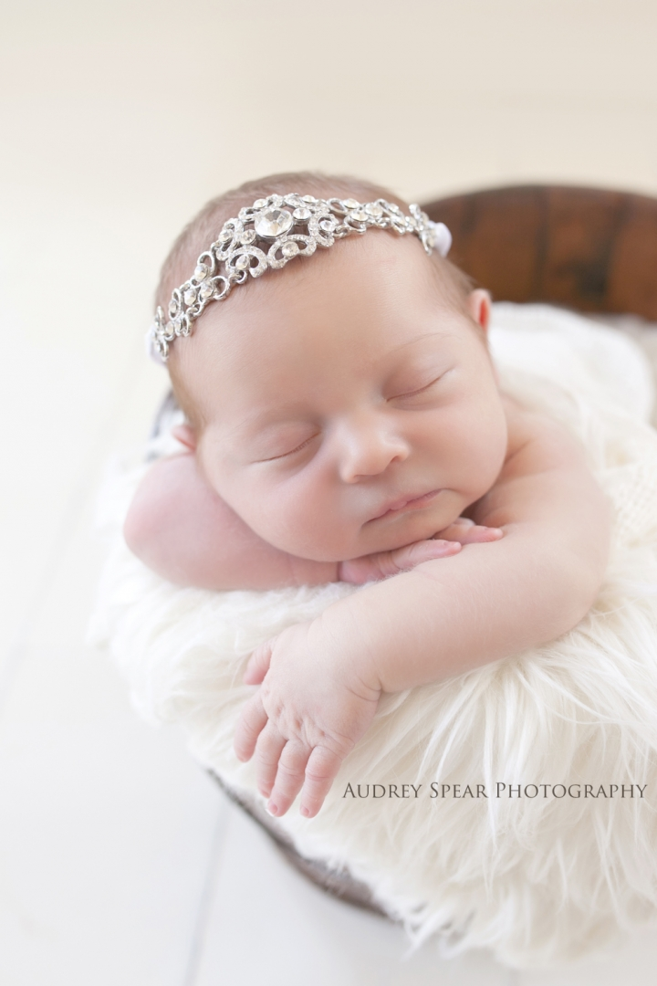 San-Francisco-Baby-Newborn-Photography