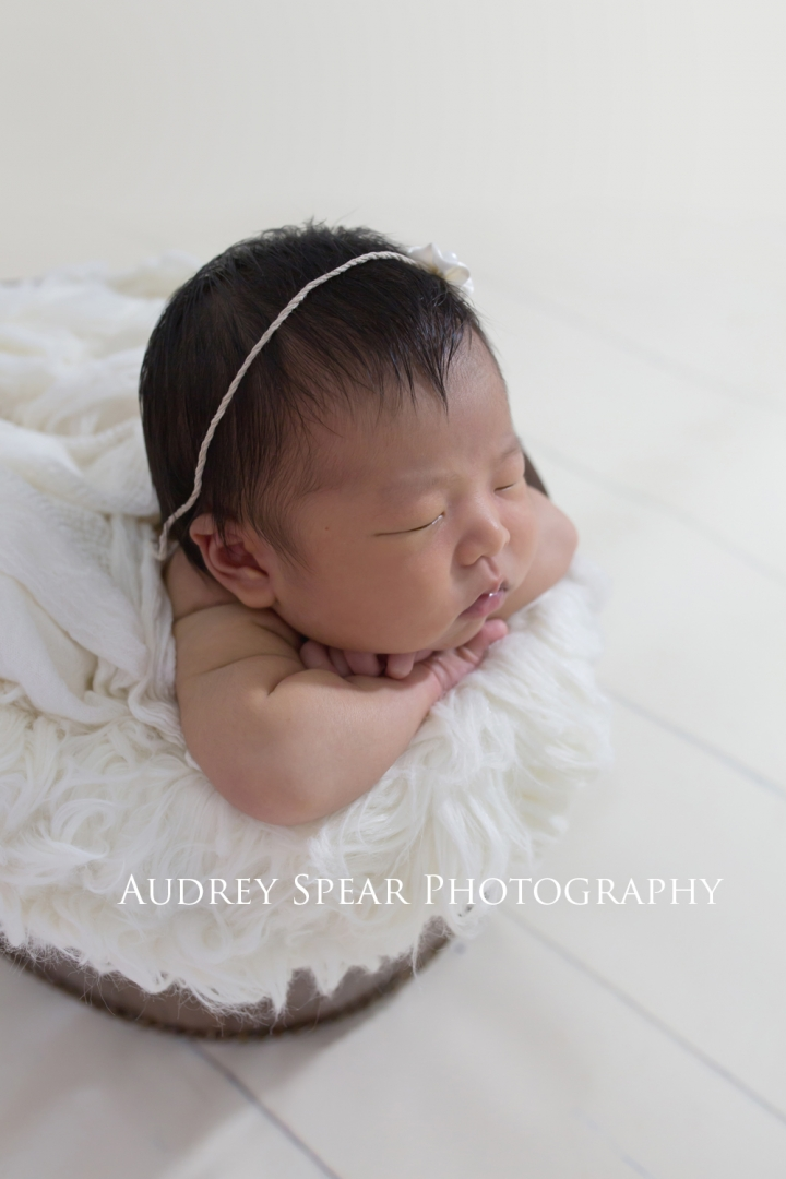 Burlingame-Newborn-Photography