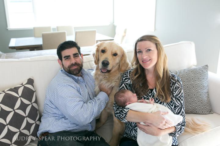 Novato-Newborn-Photographer