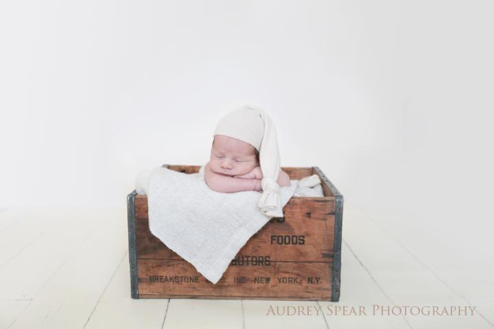 San-Rafael-in-home-Newborn-Photography