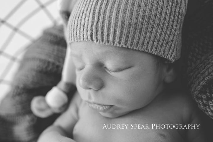 Sausalito-Baby-Photographer