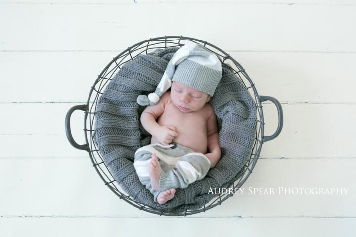 Tiburon-Baby-Photographer