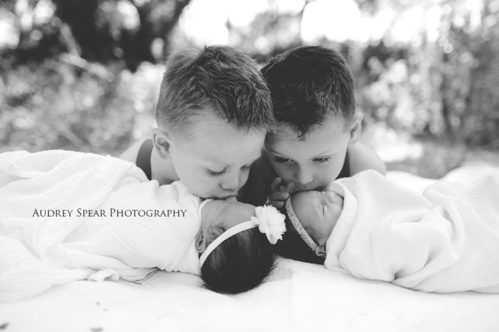 San-Rafael-Outdoor-Newborn-Photography