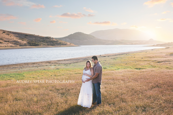 San-Rafael-Maternity-Photographer