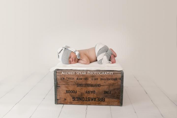 Napa-County-Newborn-Photography