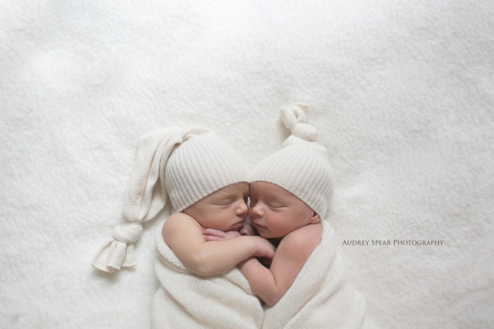 Tiburon-Newborn-Photographer