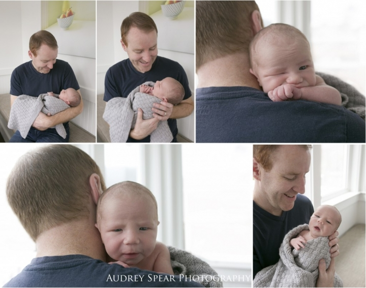 Marin-County-Newborn-Photographer