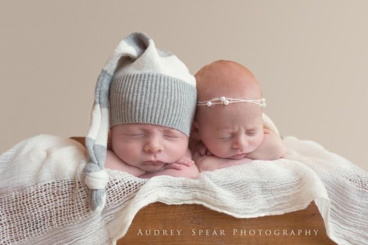 corte_madera_newborn_photography