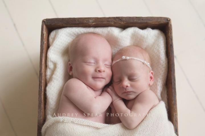 larkspur_ca_newborn_photography
