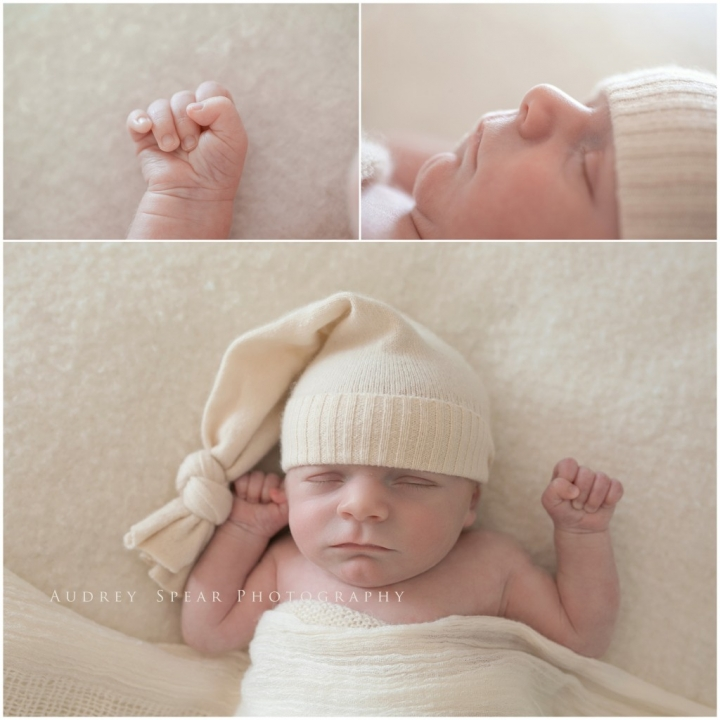 marin_county_baby_photography