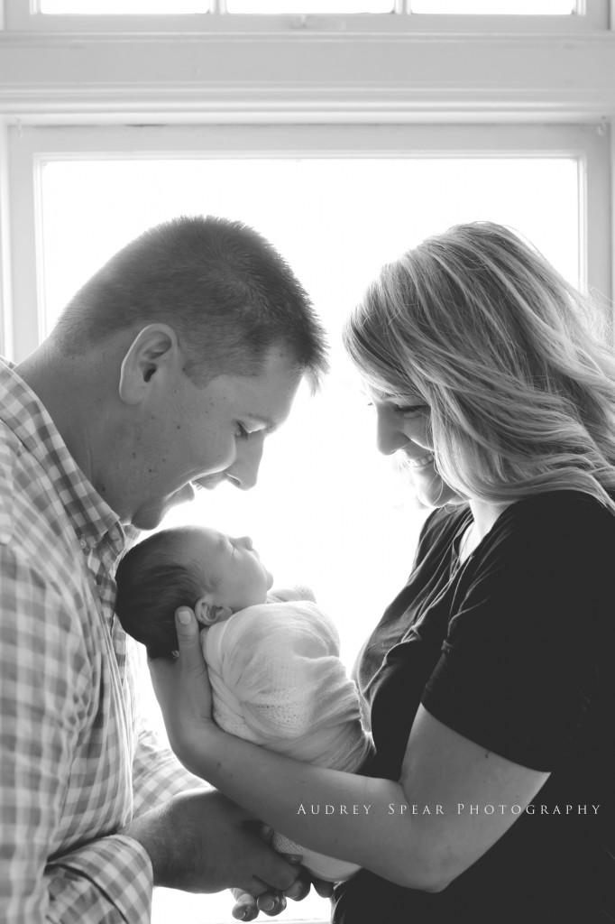 san_francisco_newborn_photographer