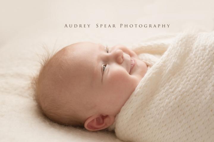 Novato_Newborn_Photography