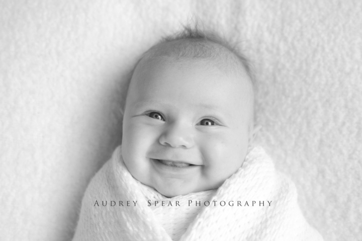 San_Anselmo_Newborn_Photography