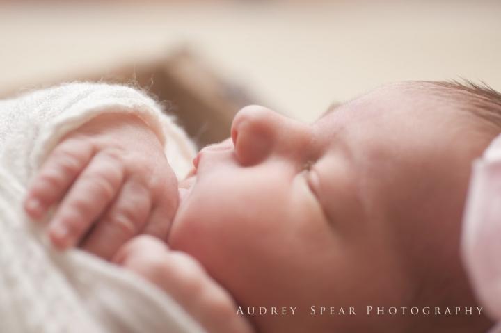 Corte_Madera_Baby_Photographer