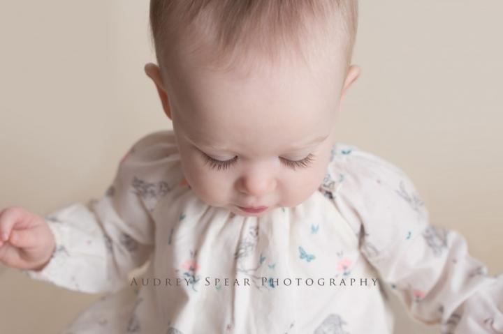 Marin_County_Baby_Portraits