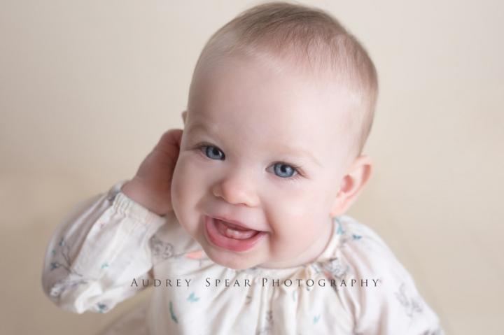 Marin_County_Child_Photo_Shoot