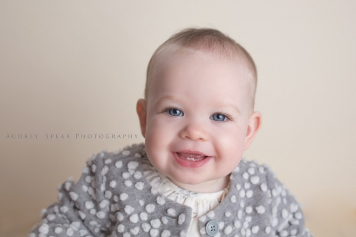 Mill_Valley_Baby_Photography