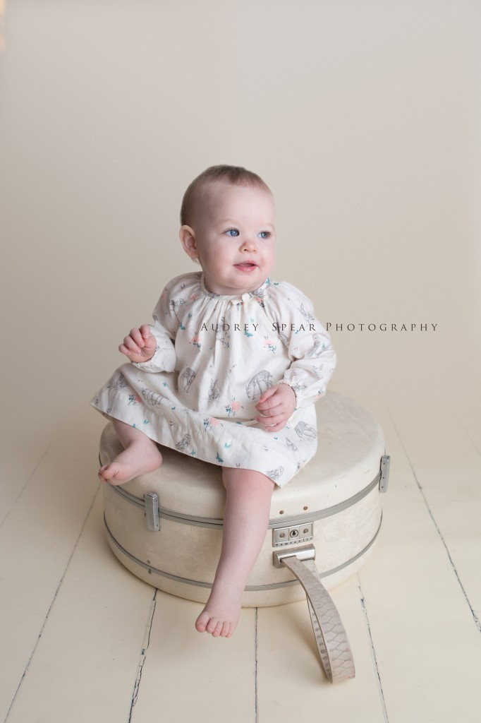Mill_Valley_Child_Photo_Session