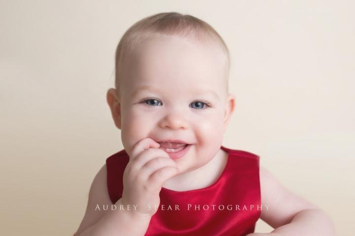 Novato_Baby_Photogaphy