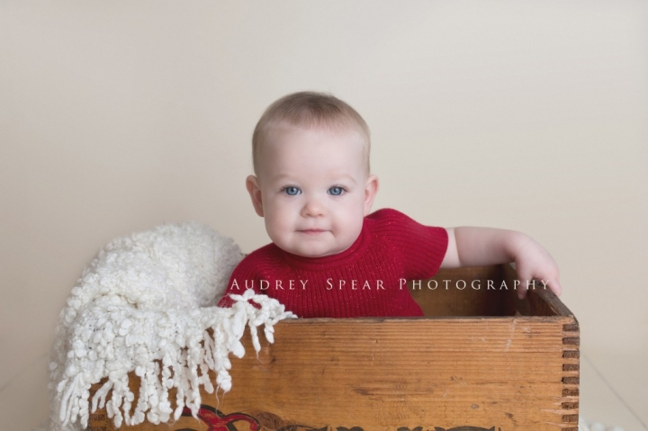 San_Rafael_Baby_Photo_Shoot