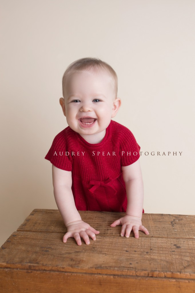 San_Rafael_Child_Photography