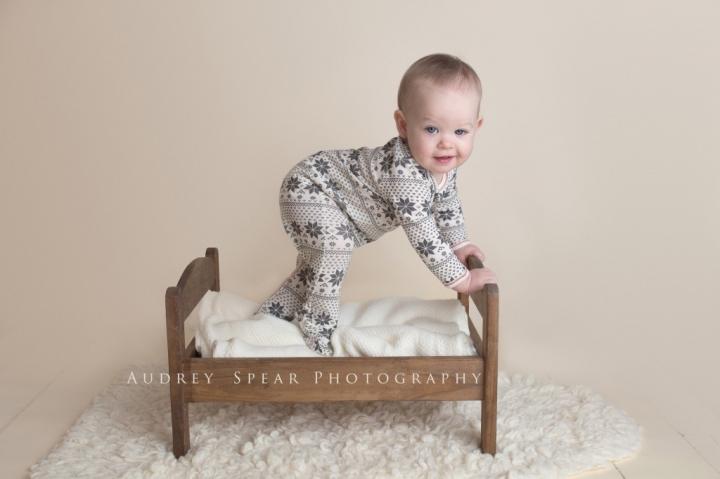 Sausalito_Baby_Photogaphy
