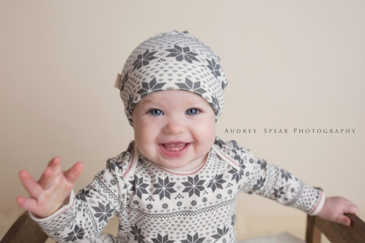 Tiburon_Baby_Photography