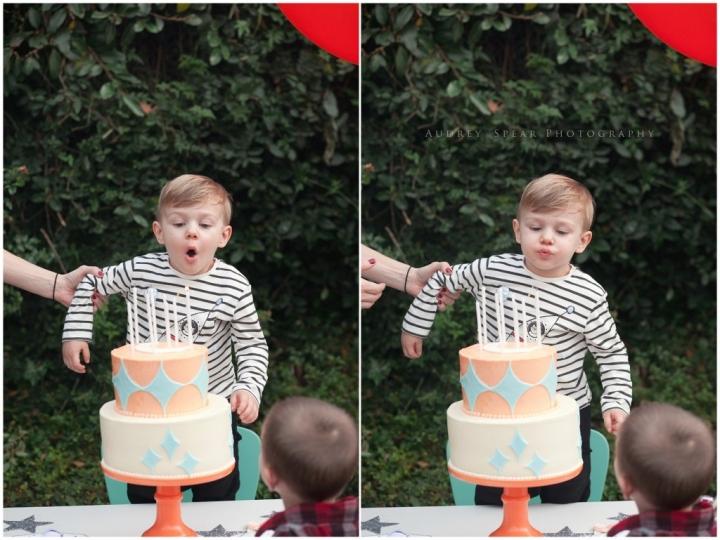 Birthday-Party-Children-Napa