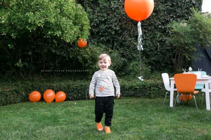 Birthday-Party-Photographer-Napa