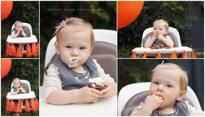 First-Birthday-Party-Photos-Sonoma-County
