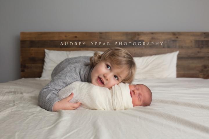 Larkspur_Newborn_Portraits