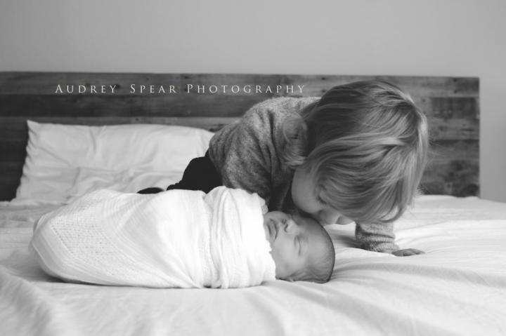 Marin_County_Baby_Photography