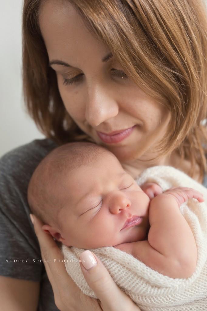 Marin_County_Baby_Photos