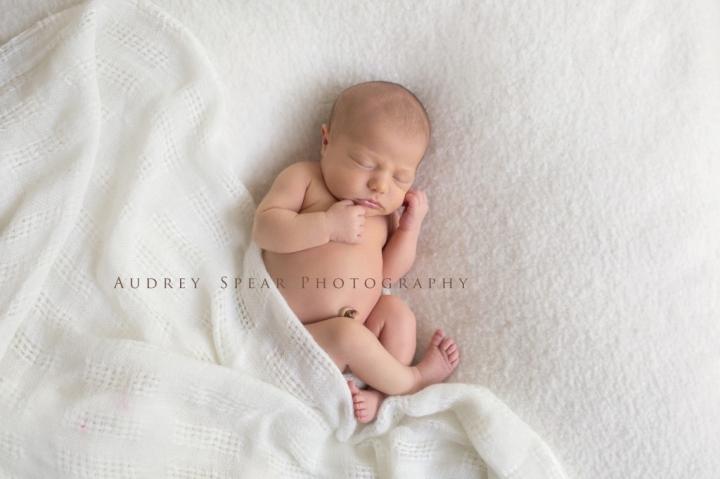 Marin_County_Newborn_Photography