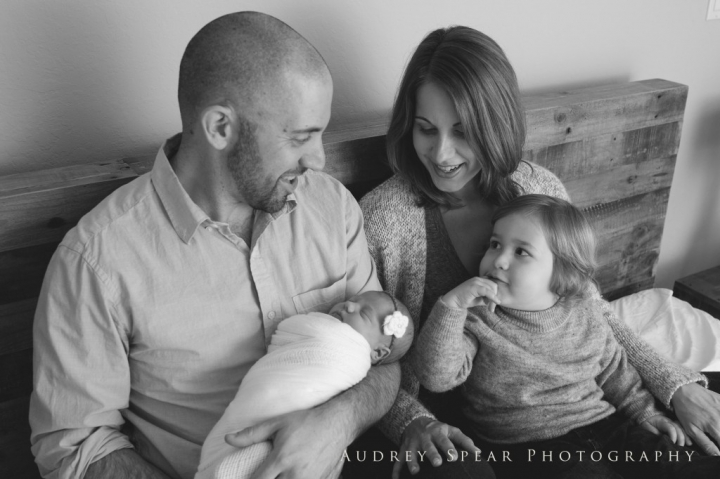 Petaluma_Newborn_Photography