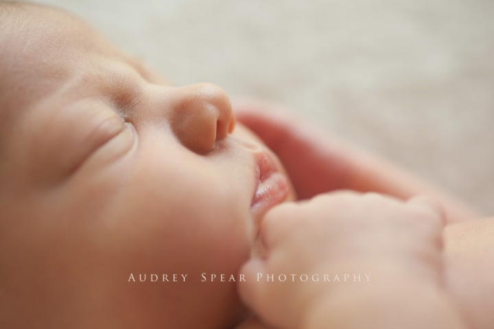 San_Francisco_Baby_Photographer