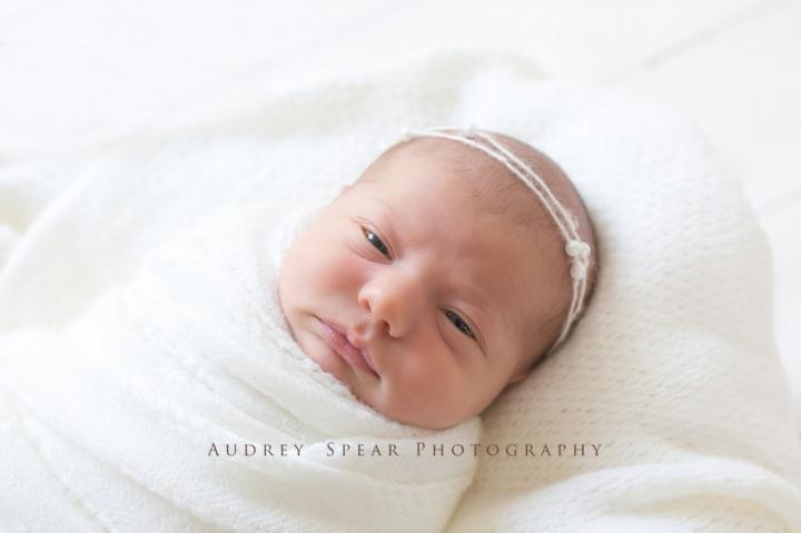 San_Rafael_CA_Baby_Photography