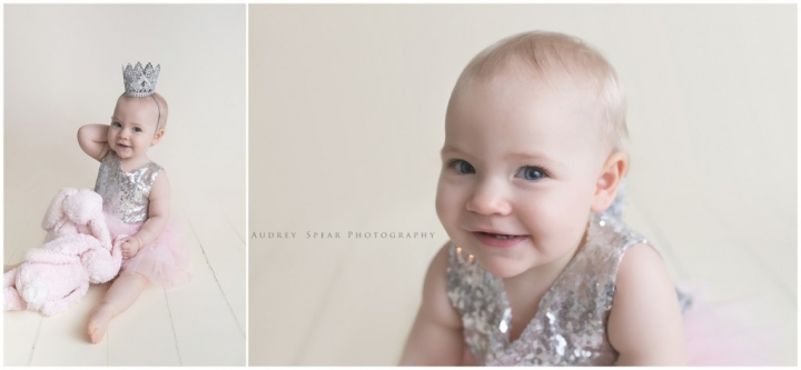 Mill-Valley-Baby-Photos